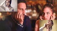 Observa con atención a tu pareja y mira 7 señales que, según los especialistas, te indican si estás saliendo con una persona psicópata.