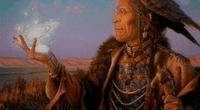 Antropólogos e investigadoresrevelaron cuál podría ser la profesión más antigua de la historia.