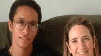 Mujer contó que su esposo la engañó diciendo que se iba a misiones como parte de la CIA para estar con sus otras tres esposas y 13 hijos