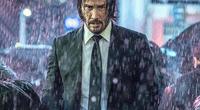 Nuevas imágenes de la cinta revelarían desenlace de la saga John Wick. Foto: Entertainment.