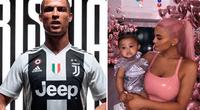 Estas fueron las otos favoritas de este año en Instagram.