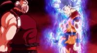 Esto fue lo que pasó en el capítulo 6 del anime promocional