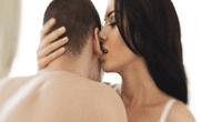 ¿Cuál es la mejor hora para tener relaciones sexuales? Estudio te saca de dudas.
