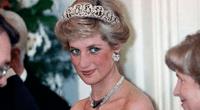 El exmayordomo de Diana de Gales reveló la razón por la que la Lady Di compraba revistas pornográficas