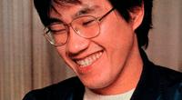 Esto fue lo que dijo Akira Toriyama con respecto a una continuación