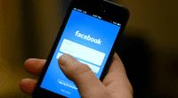 Médico cirujano asesinó a su esposo y escondió su macabro crimen durante meses utilizando el Facebook personal de su víctima