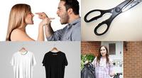 Pelear, romper loza, o vestir de negro o blanco son algunas de las cosas que no debes hacer el último día del año.