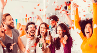Conoce siete consejos para combatir de forma fácil la odiosa resaca de fin de año