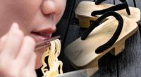 5 costumbres japonesas que te parecerán demasiado extrañas, pero que tienen un gran significado.
