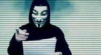 Todos los ataques cibernéticos que Anonymous se adjudicó a lo largo del tiempo.
