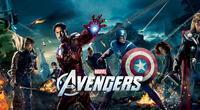 The Avengers(2012) se iba a estrena junto a un videojuego.