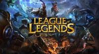 """""""Riot Codebear"""" revela cuáles serán los cambios en las rankeds de League of Legends para este 2020."""