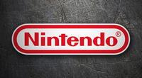 Nintendo emite un comunicado y manifiesta su apoyo al movimiento Black Lives Matter.