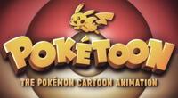 Así se vería Pokémon con el clásico estilo de los Looney Tunes.
