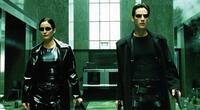 Protagonistas de Matrix revelan los motivos por los que aceptaron  ser parte de la cuarta película.
