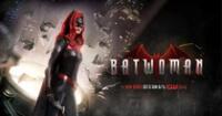 De esta manera se justificará el cambio de actriz para la segunda temporada de Batwoman.