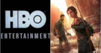 Confirman director del primer capítulo de la serie de The Last of Us.