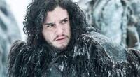 Actor que interpreta a Jon Snow revela por qué habría sido mala idea que su personaje fuera rey [VIDEO]