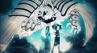 Shaman King: Se confirma un reboot del anime con impresionante tráiler [VIDEO]