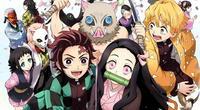 Crean opening de Kimetsu no Yaiba al estilo de Animal Crossing (VIDEO)