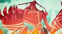 Shaman King, el verdadero final del manga