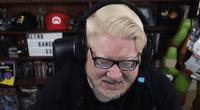 The Last of Us Part II: Conmovedora reacción de jugador ciego tras probar las opciones de accesibilidad [VIDEO]