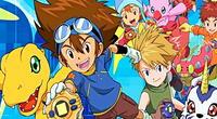 Disney estaría trabajando en película de Digimon