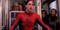 Revelan cuál era la trama original de Spider-Man de Sam Raimi