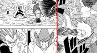 Dragon Ball Super 61