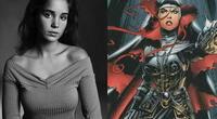 Warrior Nun la nueva serie de Netflix