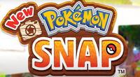 New Pokémon Snap fue anunciado
