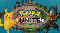 Pokémon Unite (5)