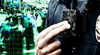 Hombre es detenido 30 horas por la Policia tras ser falsamente acusado por inteligencia artificial