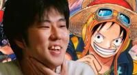 Creador de One Piece revela por qué Luffy nunca mata a sus enemigos