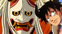 One Piece 984