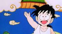 Dragon Ball Z: ¿Lo sabías? El primer ending del anime posee un mensaje secreto y este es su significado