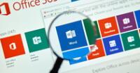 Tiemblan los 'copiones', Microsoft implementa detector de plagio para Word