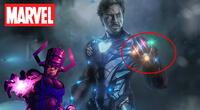 Marvel confirma la destrucción de las Gemas del Infinito