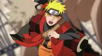 Creador de Naruto confiesa cuál es su personaje favorito de My Hero Academia