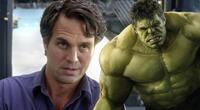 """""""Le preguntaba a Dios: ¿cuánto más voy a tener que soportar?"""", La trágica vida del actor de Hulk antes de volverse famoso"""