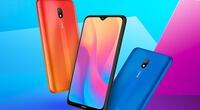 Xiaomi presenta sus dos nuevos celulares