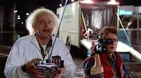 35 años de Volver al Futuro: ¿Cuáles fueron los inventos que predijo la clásica película de viajes en el tiempo? (FOTOS)