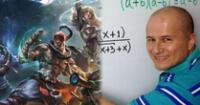 """""""No estoy de acuerdo que existan agresiones o insultos"""": Julioprofe insta a parar toxicidad en los videojuegos online"""