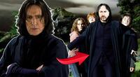 Elenco original de Harry Potter