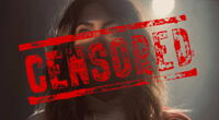 La petición en Change.org para censurar Habit ya acumula más de 300,000 firmas. | Fuente: Warner Bros/Lionsgate