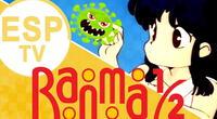 Cantante de Ranma 1/2 hace opening contra el coronavirus
