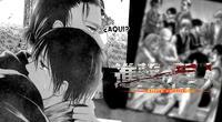 Shingeki no Kyojin 130 en español Mikasa si tiene amor por Eren