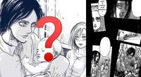 Shingeki no Kyojin 130 El hijo de Historia y ¿Eren?