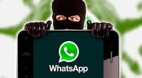 ¿Te robaron el celular? Así puedes desactivar tu cuenta de WhatsApp en casos de robo