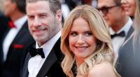 Kelly Preston: El emotivo mensaje de despedida que le dedica la hija de John Travolta a su madre